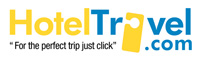 Hotel Travel logo